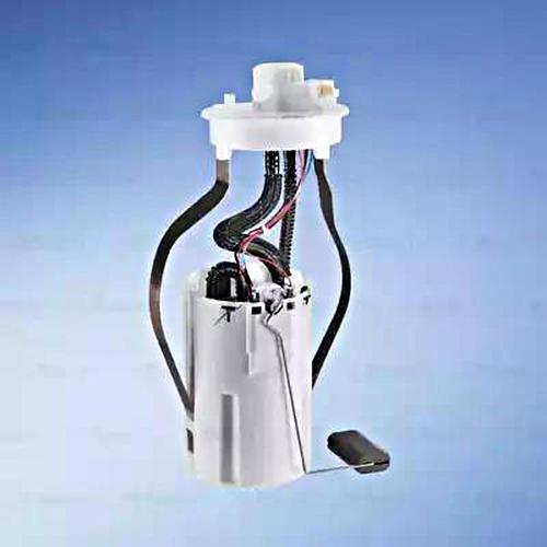 Genuine BOSCH Fuel Pump Feed Unit Fits ALFA ROMEO Gtv